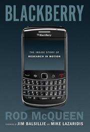 blackberry-list
