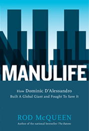 manulife-list